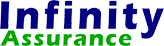 Infinity Assurance Solutions Pvt. Ltd.